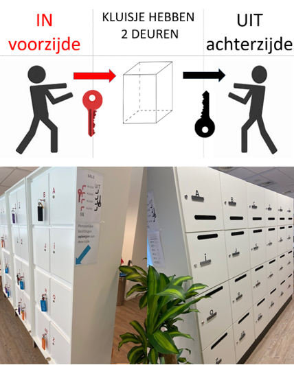 locker in en uit tekst.png